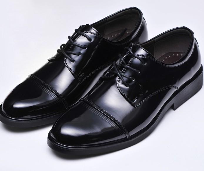 99768f438 ما هو تفسير رؤيا الحذاء في المنام؟ – مدونة تفسير الأحلام … علم تعبير ...