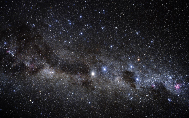 outer-space-wallpaper-pictures